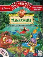 Slingshooter