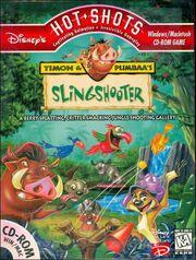 Disney's Hot Shots - Slingshooter.jpg