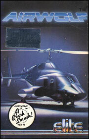 Airwolf - Portada.jpg