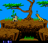 The Lion King GBC captura16.png