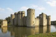 Castillos de inglaterra.jpg