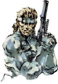 Archivo:Solid Snake.jpg