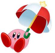 KirbysombrillaKRAT