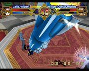 Zatch Bell! - Mamodo Battles capura 22