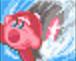 KirbyRuedaicon.png