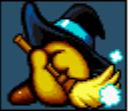 KAvBroom Hatter