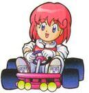 Krazy Racers - Pastel.jpg