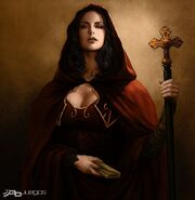 Castlevania lords of shadow reverie-1465730.jpg