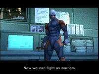 Cyborg Ninja - Metal Gear Solid.jpg