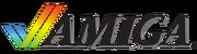 Amiga logo.png