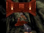 DukeNukem3d-DoomedSpaceMarine