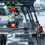 Star Wars Battlefront Mobile Squadrons.jpg