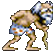 Archivo:Ghouls 'n Ghosts - Anciano.png