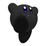 Shadow Kirby.png