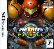 Metroid Prime - Pinball - NDS.jpg