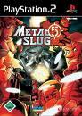 Metal Slug 5.jpg