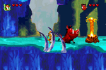 The Lion King GBA captura11