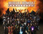 Mortal-kombat-armaggedon.jpg