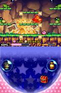 KirbyRoedorecap2