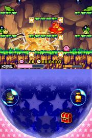 KirbyRoedorecap2.png