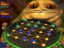 Star Wars Math - Jabba's Game Galaxy.jpg