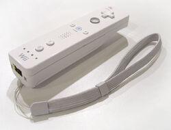 Wii Remote Image.jpg
