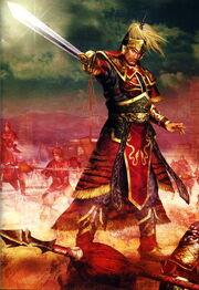 Sun Jian Art.jpg