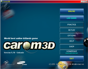 Carom 3D.png
