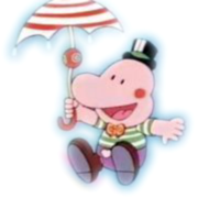 Parasol Henbee.png