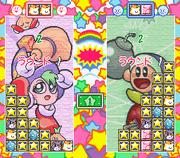 KirbynoKKKscreen2.png