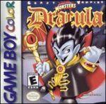 Dracula Crazy Vampire