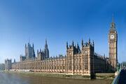 Palacio de Westminster.jpg