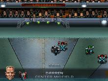 Speedball 2 Evolution captura2.jpg