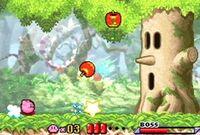 Kirbysnightmareshot