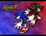 Sonic2.jpg