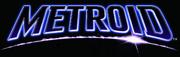 Metroid - Logo.png
