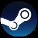 Steam - Logo.png