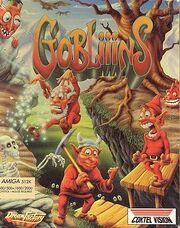 Gobliiins - Portada.jpg
