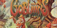 Gobliiins (juego)