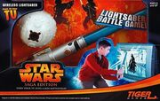 Star Wars - Lightsaber Battle Game.jpg