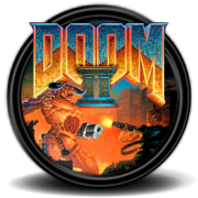 Doom-2-icon.png