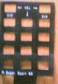 Miniatura de la versión de 15:35 15 oct 2006