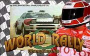 World Rally Championship.jpg