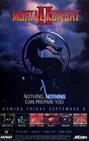 Mortal Kombat II - arcade.jpg
