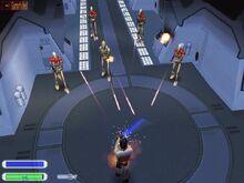 Star Wars Episode I The Phantom Menace.jpg