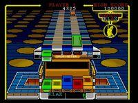 Klax Mega Drive captura3