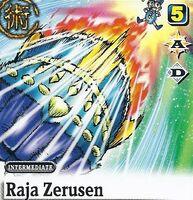 Raja Zerusen2