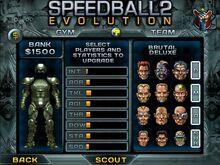 Speedball 2 Evolution captura5.jpg