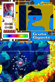 KirbyPincedelPoderCap3.png