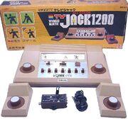 Jack 1200